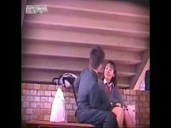 Sexy stream video category asian_woman (240 sec). hetasex01.