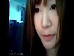 Sex video link category sexy (240 sec). Asian Webcam.
