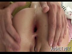 Best sensual video category anal (306 sec). Slurping down a overweight shlong.