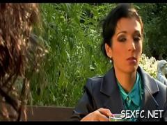 Watch sexual video category blowjob (480 sec). Hot gals dressed lesbian xxx.