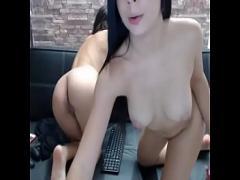 Download erotic category cam_porn (344 sec). Divina modelo de Antioquia 2 - Sofiabelmont.
