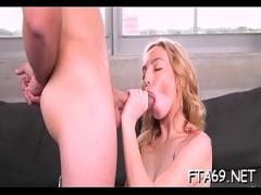 Good porno category pornstar (368 sec). Frisky playgirl has bright future.