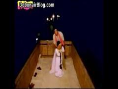 Embed erotic category blowjob (182 sec). indian-sex.