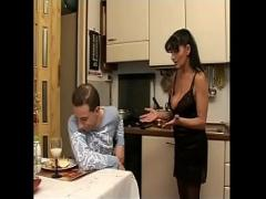 Embed erotic category anal (1420 sec). Milf with Big Boobs needs a young cock.