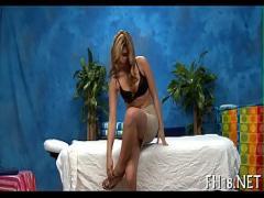 Super x videos category teen (311 sec). Erotic massage tube.