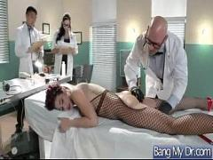 Best erotic category big_tits (325 sec). Hot Patient (ryder skye) Get Seduced And Banged By Doctor mov-27.