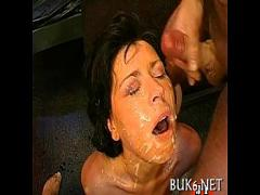 Stars youtube video category cumshot (314 sec). Hot women with sexy body assets.