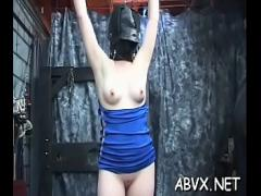 Download tube video category blowjob (312 sec). Voluptuous lady is about to experience an orgasm.