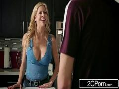 Play video category blonde (480 sec). MILF Wife Alexis Fawx Needs Some Huge Cock Help Around The House.
