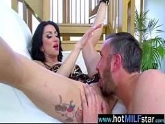 Play erotic category big_tits (360 sec). Big Cock For Sex On Tape With Mature Lady (valeria visconti) movie-28.