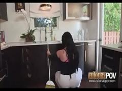Best erotic category blowjob (229 sec). Big ass maid karmin de la cruz love anal.