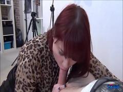 Play pornography category blowjob (619 sec). Donna Austin Chubby Girl POV Blowjob.