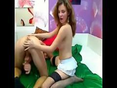 Full porno category cam_porn (619 sec). webcam 414.